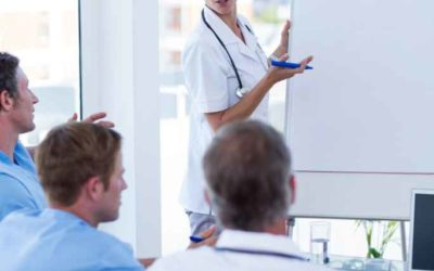 Why adjudication of your clinical projects may be necessary?